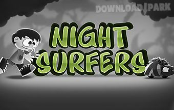 One Late Night Mobile Android Game Free Download In Apk