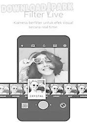 photo 360 selfie retrica
