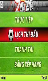 zozo - mạng xã hội bóng đá số 1 vn