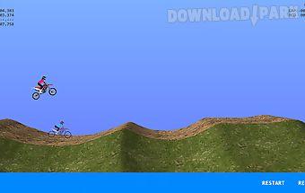 2dmx motocross