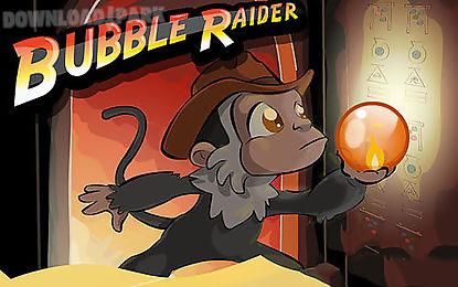 Bubble Raider Android Juego Gratis Descargar Apk