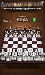 chess master 3d