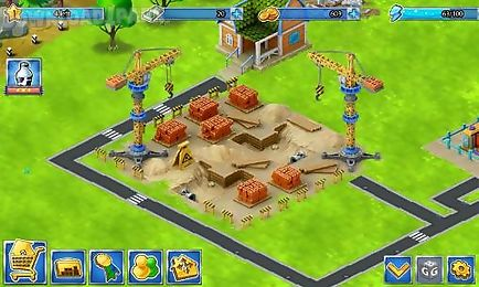 Family Town Android Spiel Kostenlose Herunterladen In Apk