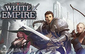 White empire