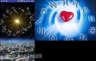 Daily horoscope - tarot 2016