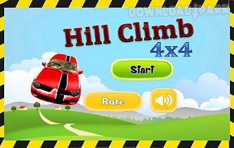 Hill slot car racing 3d uae