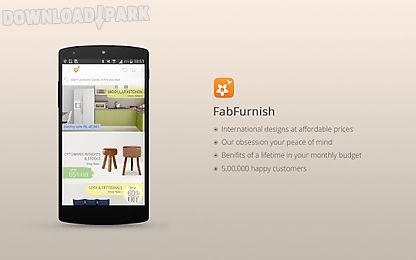Fabfurnish U2013 Furniture Store Fabfurnish ...