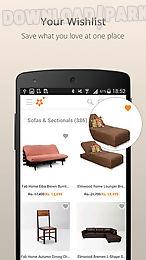 ... Fabfurnish U2013 Furniture Store ...