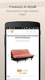 ... Fabfurnish U2013 Furniture Store