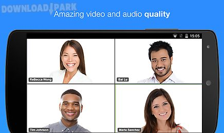 Zoom Cloud Meetings Android App Free Download In Apk 414,872 likes · 11,547 talking about this. zoom cloud meetings android app free