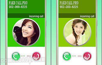 Fack call - prank call