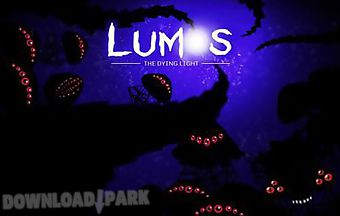 Lumos the dying light