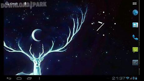 night bringer