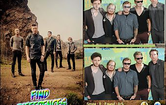 One republic new fd game