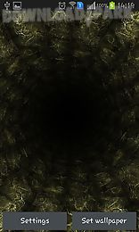 tunnel 3d by amax lwps