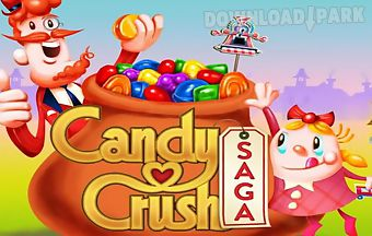 Candy crush-tips and tricks