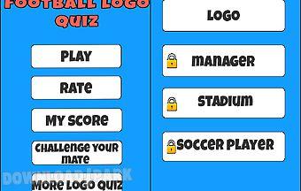 England football logo quiz