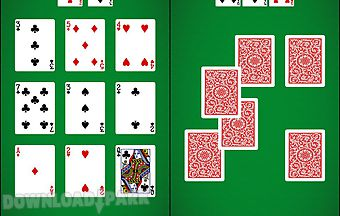 Ftc find the card