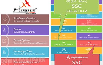 Ssc cgl exam preparation 2016