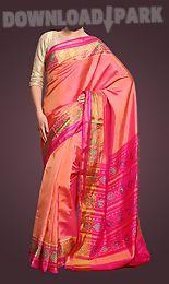 women traditional dresses