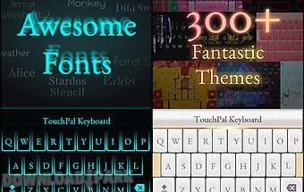 Free e b garamond cool font