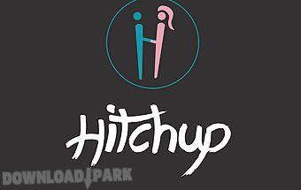 Hitchup