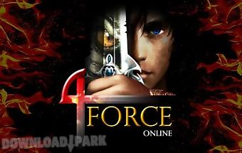 4 force online