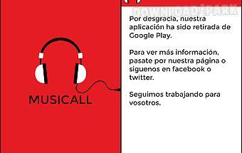 Musicall news