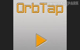 Orbtap!