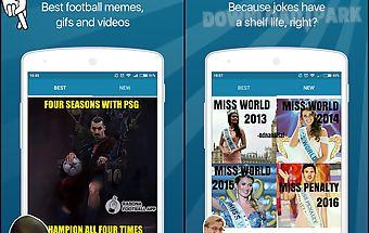 Rabona – football memes & gifs