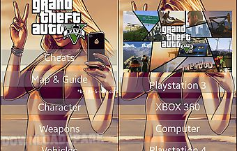 Best gta 5 cheats