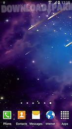 night sky by amax lwps