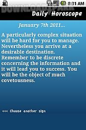 daily horoscope - pisces