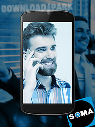 free soma video call chat tips