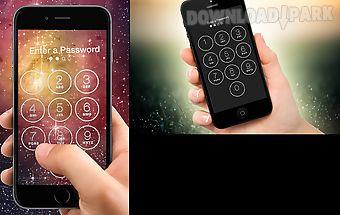 Secret applock - lock apps