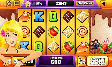 wild joker casino no deposit bonus codes