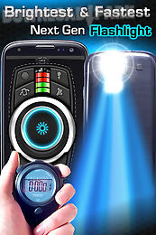 flashlight - torch led light