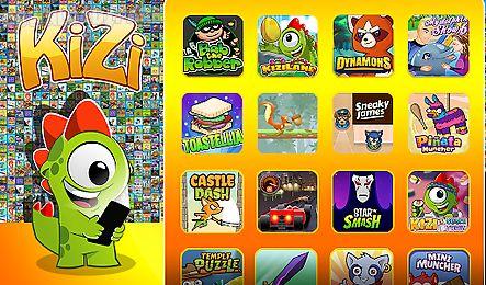Kizi Cool Fun Games Android Juego Gratis Descargar Apk