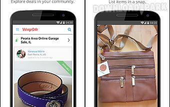 Gameflip: buy & sell Android Aplicaçõe Baixar grátis em Apk