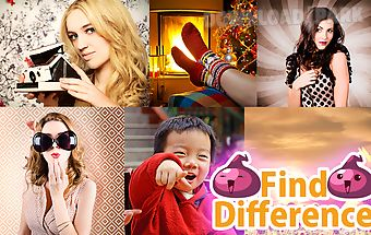 Find the difference 2015