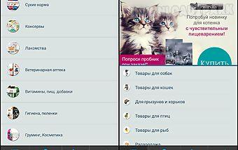 Petshop.ru
