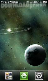 rogue planet lwp basic
