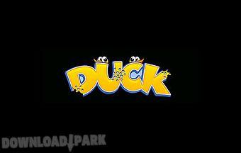 Duck kill