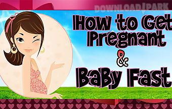 Pregnancy quiz - early pregnancy..