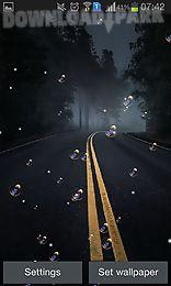 road night hd
