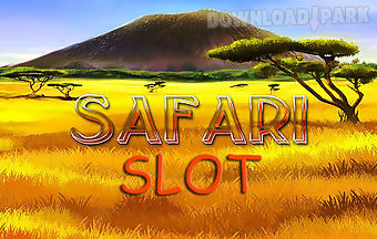 safari heat для android