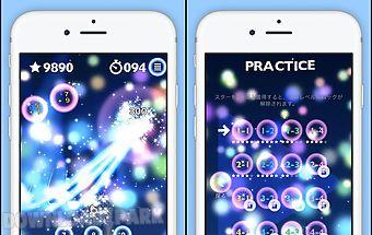 Hamaru: brain games & training