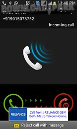 true phone number locator