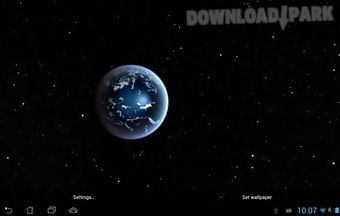 Earth hd deluxe edition full