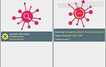 Easy antivirus